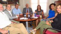 La AECC prestará un servicio de psicooncología en Manzanares