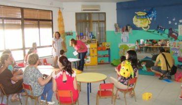 La Escuela Infantil Pim Pon de Quintanar de la Orden inicia el curso escolar con una mayor demanda de usuarios