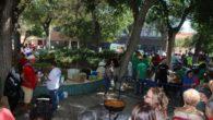La gran participación popular clave en un fin de semana de Ferias y Fiestas en Miguelturra