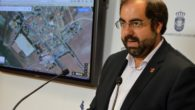 La Junta de Gobierno de Ciudad Real aprueba obras de acerado en Las Casas y un estudio geotécnico para el pabellón