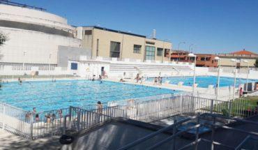 """La piscina """"María Luisa Cabañero"""" de Puertollano renovará su vaso con una inversión de 265.999 euros"""