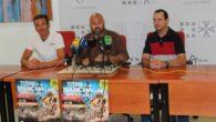 La Titán de La Mancha que se celebrará en Alcázar de San Juan llega a los 1250 ciclistas inscritos convirtiéndose en una de las pruebas más importantes de la región