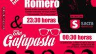 Los conciertos, protagonistas en el inicio de las Ferias y Fiestas 2017 de Miguelturra