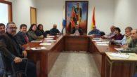Mancha Norte aprueba ayudas a proyectos comarcales por un valor de casi 1,2 millones de euros.