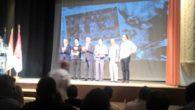 Premio al Balonmano en Puertollano