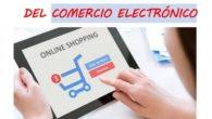 Taller de fundamentos de comercio electrónico para el pequeño comercio de Manzanares