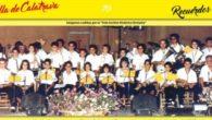 Treinta años de buena música gracias a la Agrupación Musical de Argamasilla de Calatrava