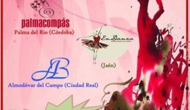'Baile Andaluz' vuelve a convocar a los amantes del folklore, la danza y el baile a su 'Encuentro Nacional de Danza' el próximo día 21 de octubre