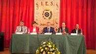 """El Gobierno regional reivindica el espíritu de las """"transferencias"""" para seguir avanzando en la mejora del sistema educativo"""