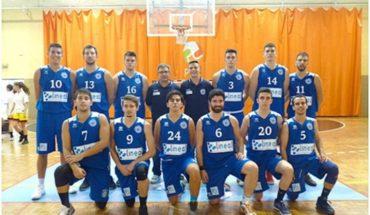 La liga comienza para el C. B. Lineal Ciudad Real