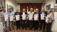 El Encuentro 'Oretania' de Poetas descorchará este año 'Palabras de vino' en su novena cita que albergará Aldea del Rey el 18 de noviembre