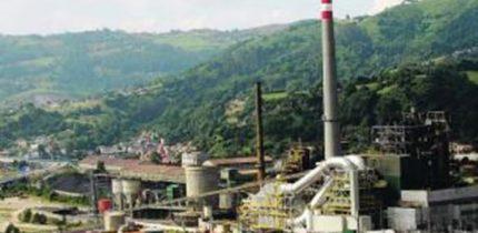 Iberdrola cierra las centrales de Lada y Velilla y se lleva por delante cientos de empleos y el futuro de dos comarcas