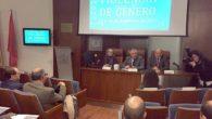 El Colegio de Médicos de Ciudad Real promueve sus II Jornadas sobre Violencia de Género
