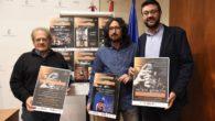 El 'II Encuentro de canción de autor', impulsado por el Gobierno regional, contará entre sus novedades con el certamen 'Micros Abiertos'