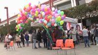 AFANION llama la atención, en Alcázar, sobre los tratamientos de adolescentes con cáncer en su manifiesto anual