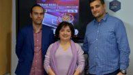 Ciudad Real acoge este fin de semana  la COPA RTM Sport de baloncesto