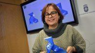 """El Ayuntamiento de Ciudad Real consigue tres  """"Pajaritas Azules"""" por su recogida selectiva de papel"""