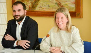El Ayuntamiento de Tomelloso consigue a través de un segundo proyecto del IDAE una inversión de 491.000 € para eficiencia energética en alumbrado público