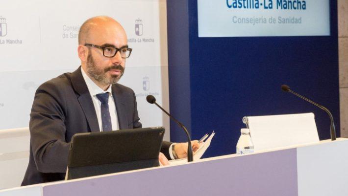 El Diario Oficial de Castilla-La Mancha publicará mañana las fechas de los primeros exámenes de la Oferta Pública de Empleo del SESCAM de 2016
