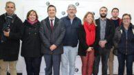 El Gobierno de Castilla-La Mancha asegura que sus agricultores son los que más esfuerzo han hecho por reducir el consumo de agua