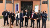 El Gobierno de Castilla-La Mancha publicará próximamente dos órdenes de ayuda para la promoción del comercio minorista en la región