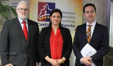 El Gobierno de García-Page recupera las ayudas destinadas a los ayuntamientos para la elaboración del POM