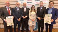 El Gobierno regional destaca la profesionalidad de los doctores Beato y González del Valle y su implicación en la mejora del sistema público de salud