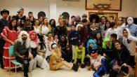 El programa Empu-G reunió a jóvenes de 5 países en La Solana