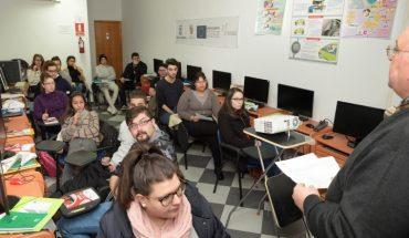 El proyecto INSOLAB y el Ayuntamiento de Argamasilla de Alba facilitan a 15 jóvenes la obtención del carné de conducir