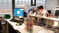 El SESCAM incorpora en el Servicio de Microbiología de Ciudad Real nueva tecnología que agiliza el diagnóstico de procesos infecciosos