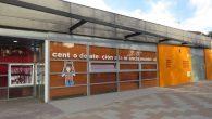 Entre los meses de marzo y abril se podrán reservar las plazas de la Escuela Infantil de Manzanares