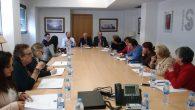 La creación de los Consejos de Salud es para el Gobierno regional una muestra de la recuperación de derechos de los ciudadanos