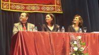 """La rima de los sentimientos en la entrega de premios del Certamen de Cartas de """"El Timón"""""""