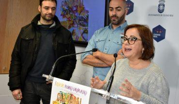 """Los hosteleros de Ciudad Real ofrecen sus """"pucheros carnavaleros"""" para calentar el Domingo de Piñata"""