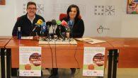 Presentadas en Alcázar de San Juan las III Jornadas Gastronómicas entre Pucheros y Porrones